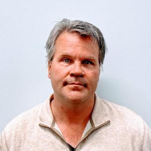 David Justin Call a registered Sex or Kidnap Offender of Utah