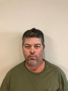 Thayne Edward Smith a registered Sex or Kidnap Offender of Utah