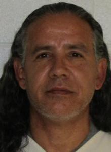 Agapito Ramirez Curiel Jr