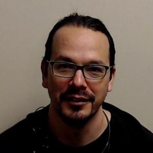 Jason Zahne a registered Sex or Kidnap Offender of Utah