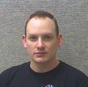 Cuyler Van Dyck a registered Sex or Kidnap Offender of Utah