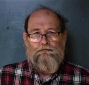 James Ronald Arrowsmith a registered Sex or Kidnap Offender of Utah