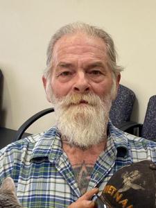 Stephan Anthony Algeo a registered Sex or Kidnap Offender of Utah