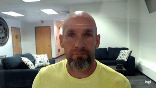 Leslie J Wright a registered Sex or Kidnap Offender of Utah