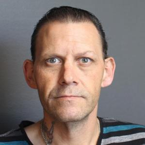 Bruce Linn Herrington a registered Sex or Kidnap Offender of Utah