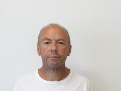 Robert Scott Freier a registered Sex or Kidnap Offender of Utah
