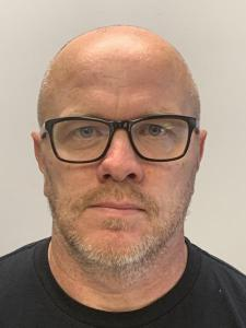 Thomas Fox Shea a registered Sex or Kidnap Offender of Utah