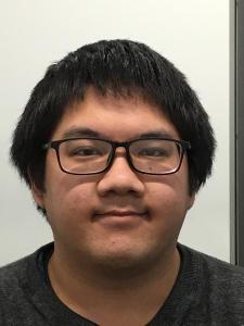 Khang Vu Mai a registered Sex or Kidnap Offender of Utah