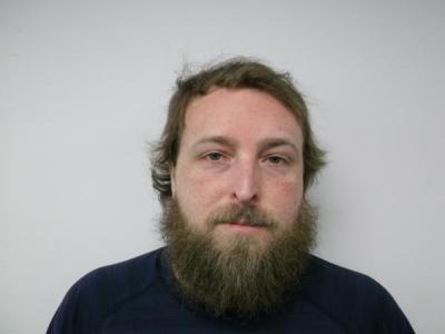Jarom Stuart a registered Sex or Kidnap Offender of Utah