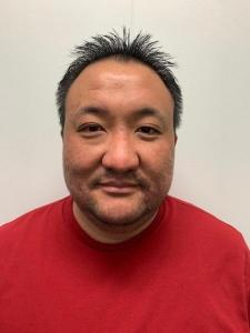 Tsing Meng Yang a registered Sex or Kidnap Offender of Utah