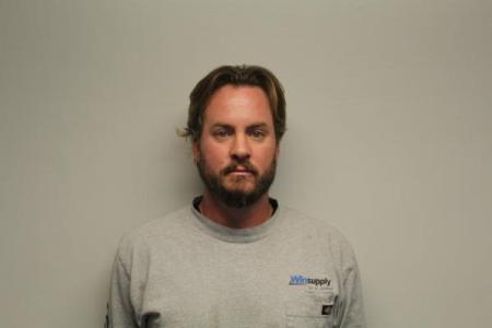 Matthew Roy Van Dam a registered Sex or Kidnap Offender of Utah