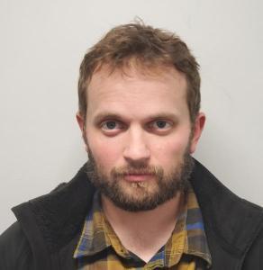 Matthew Iverson a registered Sex or Kidnap Offender of Utah