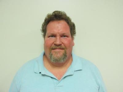 Brian Kent Fisher a registered Sex or Kidnap Offender of Utah
