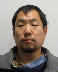 Robert Ryan Morishita a registered Sex or Kidnap Offender of Utah