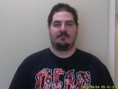 Bryan S Richardson a registered Sex or Kidnap Offender of Utah