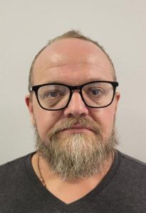 Patrick Brody Swanagan a registered Sex or Kidnap Offender of Utah