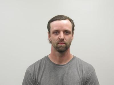 Christopher Alan Jordan a registered Sex or Kidnap Offender of Utah