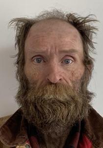 Erron Randall Stilson a registered Sex or Kidnap Offender of Utah