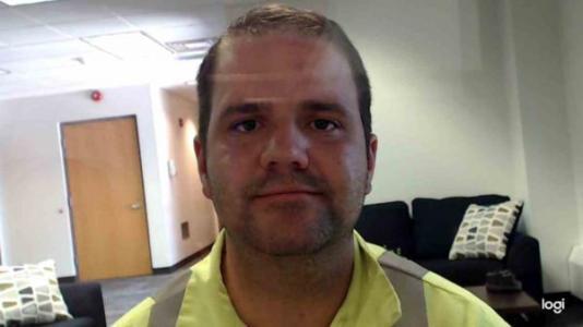 Ryan Dale Gardner a registered Sex or Kidnap Offender of Utah
