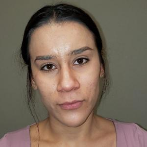 Yaritza Joczely Hernandez a registered Sex or Kidnap Offender of Utah
