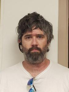 Eric Michael Robertson a registered Sex or Kidnap Offender of Utah