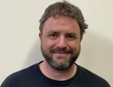 William Tyson Nordgren a registered Sex or Kidnap Offender of Utah