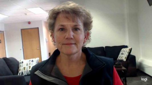 Heidi Tasso a registered Sex or Kidnap Offender of Utah