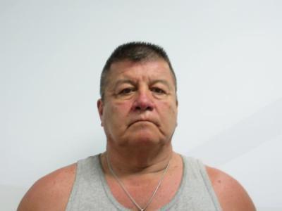 Larry Wayne Medina a registered Sex or Kidnap Offender of Utah