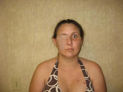 Chelsi D Robertson a registered Sex or Kidnap Offender of Utah