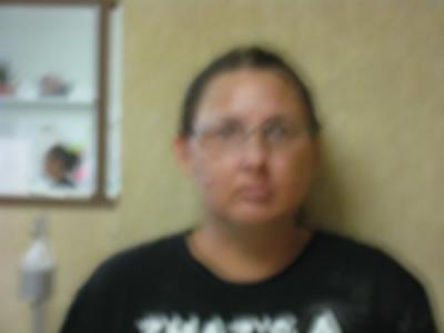Chelsi D Robertson a registered Sex or Kidnap Offender of Utah