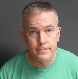 Kevin Rand a registered Sex or Kidnap Offender of Utah