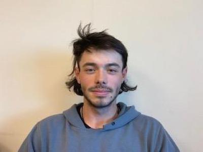 Jacob Wayne Wilson a registered Sex or Kidnap Offender of Utah