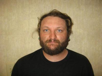 Drake K Wardle a registered Sex or Kidnap Offender of Utah