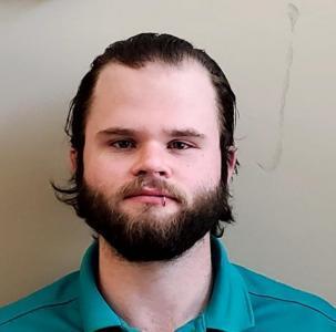 Bailey Scott Matheson a registered Sex or Kidnap Offender of Utah