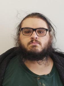 Jonathan Louis Vasquez a registered Sex or Kidnap Offender of Utah