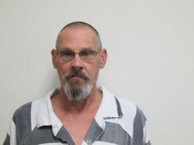 Jeffrey Todd Foster a registered Sex or Kidnap Offender of Utah
