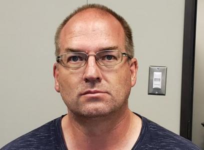 Bradley Platt a registered Sex or Kidnap Offender of Utah