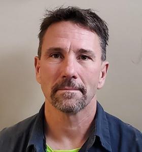 Kenneth Dwayne Fonger a registered Sex or Kidnap Offender of Utah
