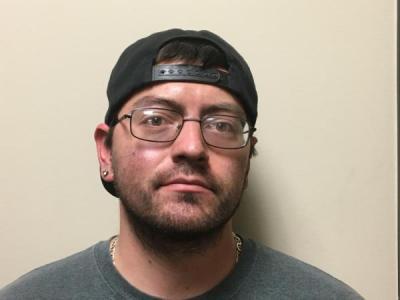 Lance Gilbert Salazar a registered Sex or Kidnap Offender of Utah