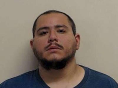 John Moses Rivera a registered Sex or Kidnap Offender of Utah