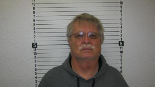 Jay C Jeppsen a registered Sex or Kidnap Offender of Utah