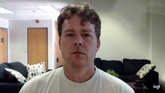 Travis Werner Fritzsching a registered Sex or Kidnap Offender of Utah