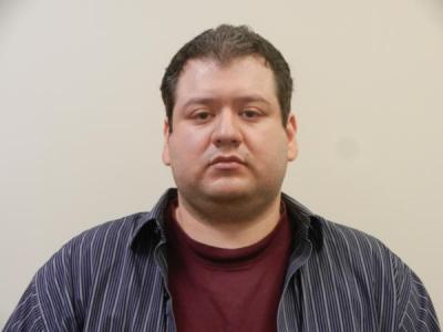 Juan Pierre Bedolla a registered Sex or Kidnap Offender of Utah