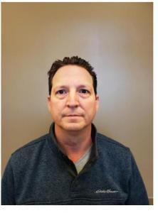 Benjamin Deputy Brown a registered Sex or Kidnap Offender of Utah