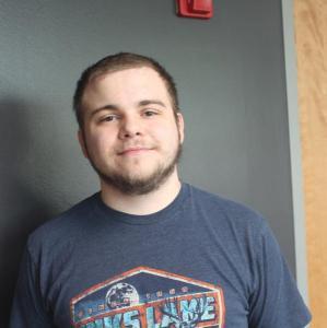 Preston Bement a registered Sex or Kidnap Offender of Utah