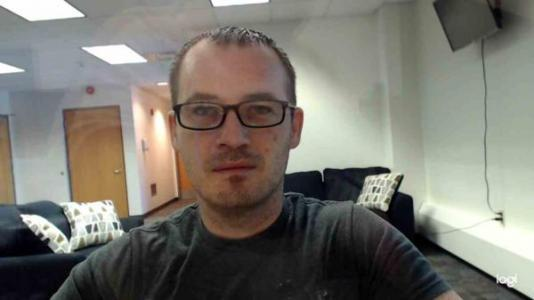 Brian Wayne Raade a registered Sex or Kidnap Offender of Utah