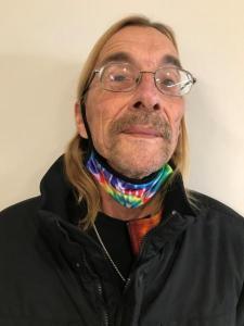 Lawrence Allen Krish a registered Sex or Kidnap Offender of Utah