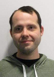 Daxton Hansen a registered Sex or Kidnap Offender of Utah