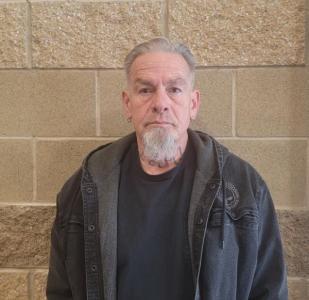 Worthy Don Stephens a registered Sex or Kidnap Offender of Utah