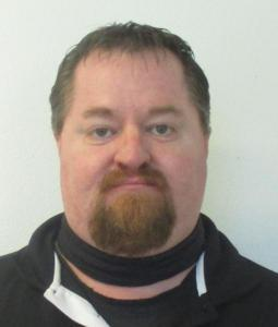 Russell Robert Robb a registered Sex or Kidnap Offender of Utah